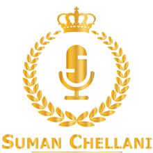 suman chellani